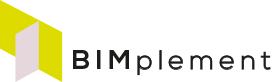 BIMplement project