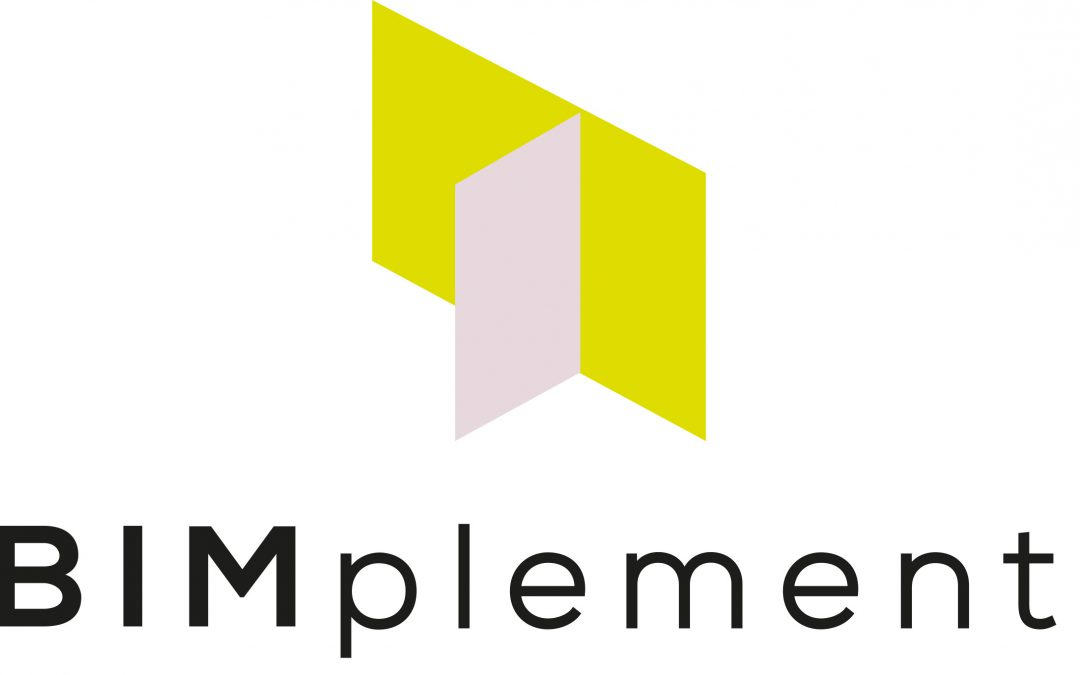 Introduction to the BIMplement project