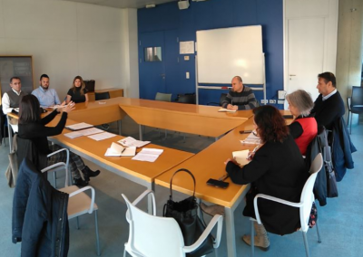 PILOT_Turisme_03_meeting_b