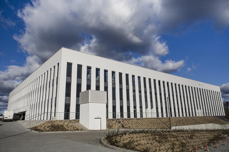 1.1 University in Poznań