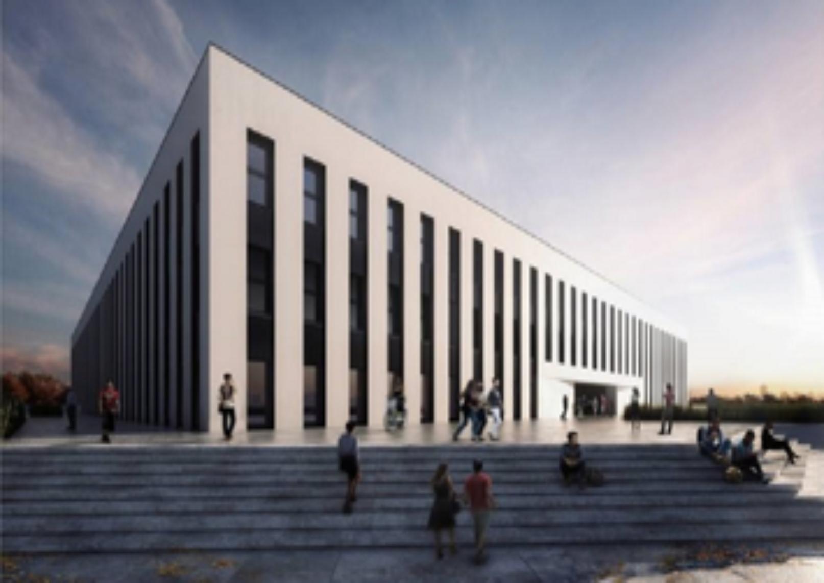 ExpSite01_Poznan_University_01_web