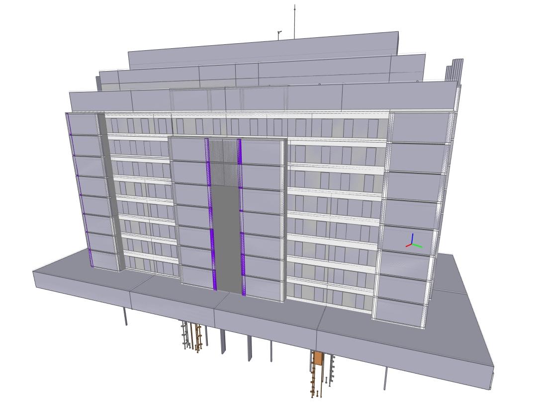 Imagen_Edificio_campanar_1