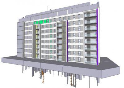 Imagen_Edificio_campanar_2