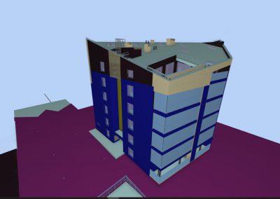 HousingKNS2