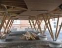 SCHOOL BUILDINGS, GRENAY